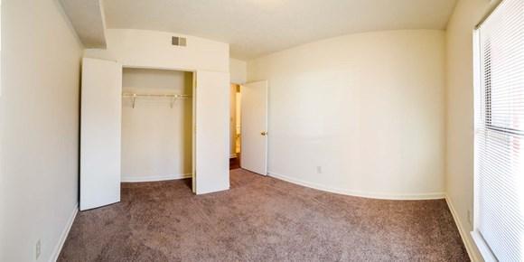 Matador North Apartments 1053 Winburn Drive Lexington