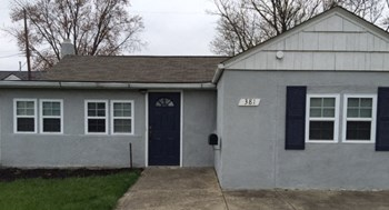 381 Pasadena Ave 2 Beds House for Rent Photo Gallery 1
