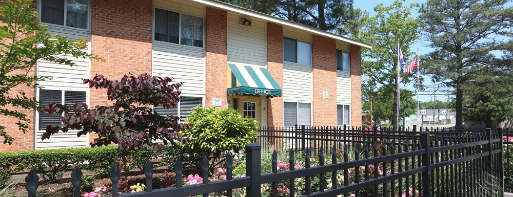 Rental Apartments In Newport News Va Autumn Lakes