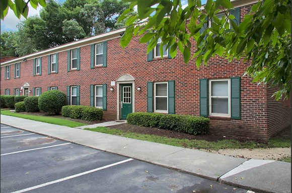 Autumn Lakes Apartments 360 Roseman Ct Newport News Va Rentcaf