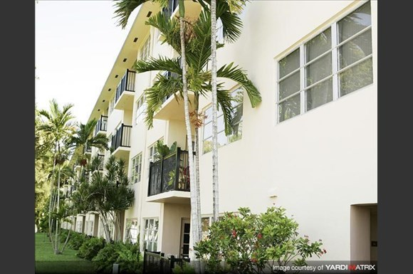 Cheap  Bedroom Apartments In Deerfield Beach Fl