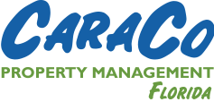 CaraCo Property Management Florida