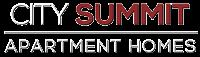 San Antonio Property Logo 9
