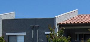 San Marcos homepagegallery 5