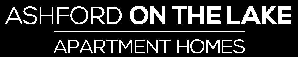 Palm Harbor Property Logo 39