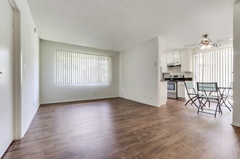 1737 Stoner Ave Studio-1 Bed Apartment for Rent Photo Gallery 1