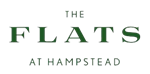 Montgomery Property Logo 1
