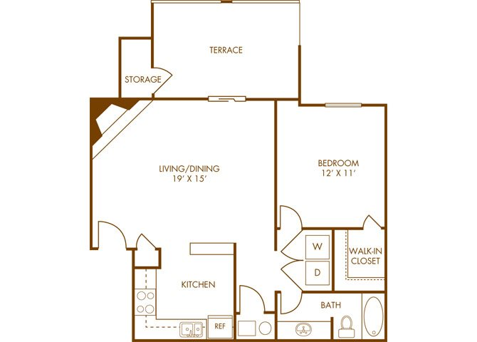 Purple Ash Floor Plan 4