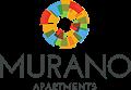 Murano Apartments Property Logo 52
