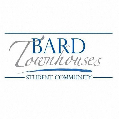 Student apartments in Shippensburg, PA | Bard Townhouses | Student apartments | Property Management, Inc.