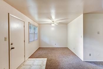 1100 W Jeffery St. 3 Beds Apartment for Rent Photo Gallery 1