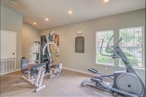 Cheap Studio Apartments In San Antonio