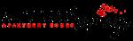 Galloway Property Logo 0