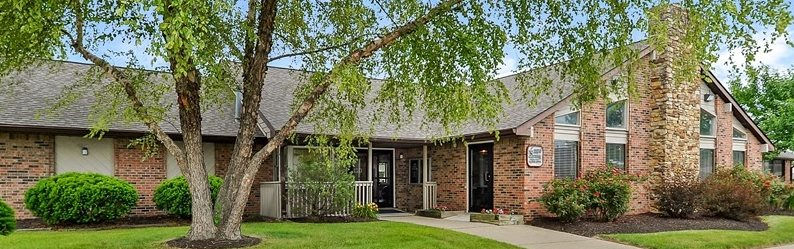 Suncrest Apartment Homes | Apartments in Indianapolis, IN