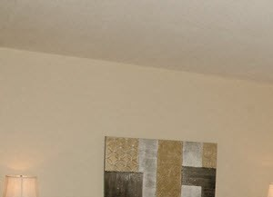 100 SE 9th Street 1-2 Beds Apartment for Rent Photo Gallery 1