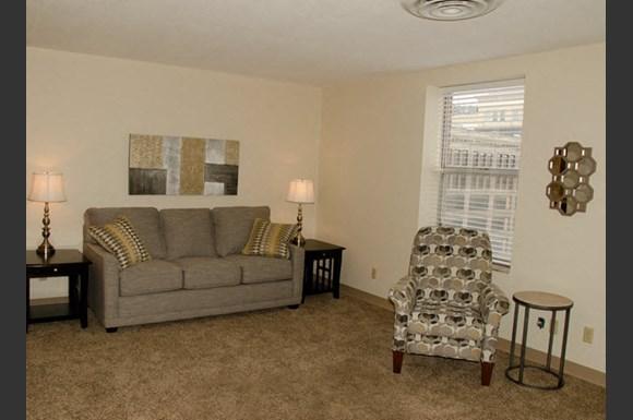 1 Bedroom Apartments All Bills Paid Topeka Ks Home Plan