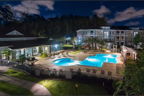 Cheap Apartments At Myrtle Beach Sc