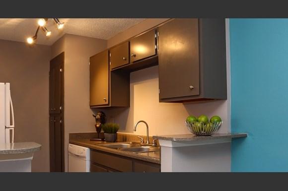 Dove Park Apartments 7501 Sevile Dr Amarillo Tx Rentcaf 233