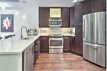 6205 Morrison Blvd 1-3 Beds Apartment for Rent Photo Gallery 1