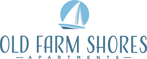 Old Farm Shores | Apartments in Grand Rapids, MI |