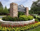 The Villages at Symmes Crossing Community Thumbnail 1