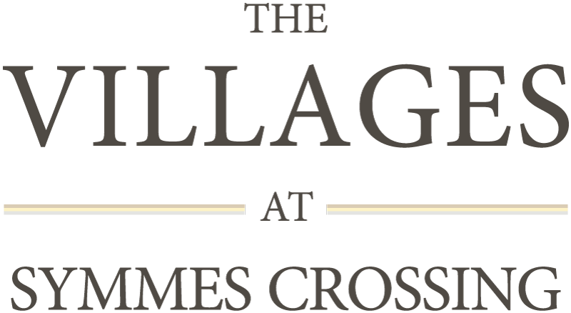 The Villages at Symmes Crossing Property Logo 18