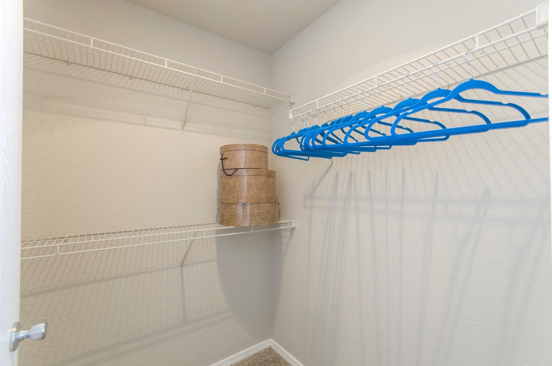 Timber Links at Denton Luxury Apartment Homes, Denton Texas