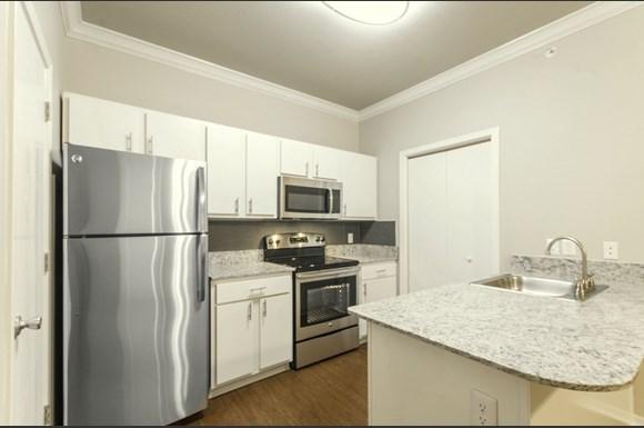 Timberlinks At Denton Apartments, 5201 Par Dr., Denton, TX