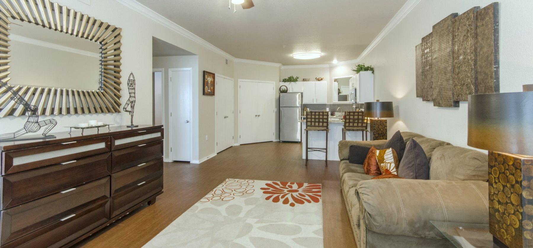 Apartments In Denton Tx By Unt