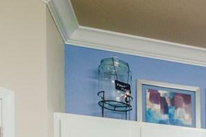 5201 Par Dr. 1-2 Beds Apartment for Rent Photo Gallery 1