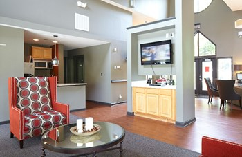 6000 Delta Crossing Lane 1-3 Beds Apartment for Rent Photo Gallery 1