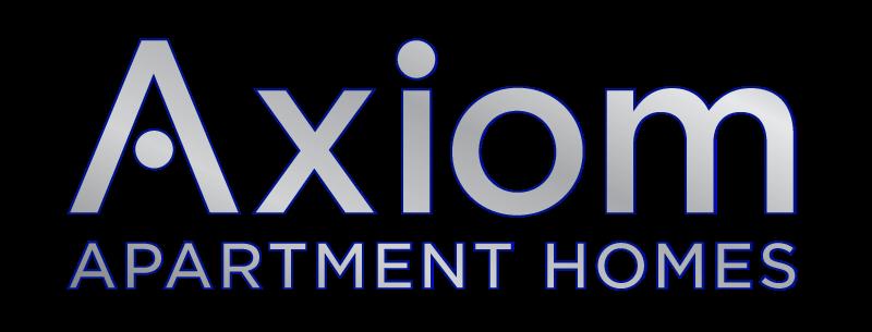 Charlotte Property Logo 9
