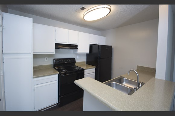 Axiom Apartments Charlotte Nc