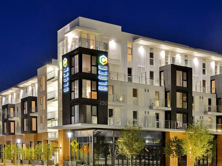 Apartments On Rent at Block C, San Marcos, CA