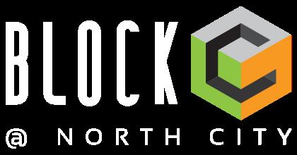 at Block C Logo, San Marcos