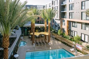 pet friendly apartments for rent in san marcos ca rentcafé