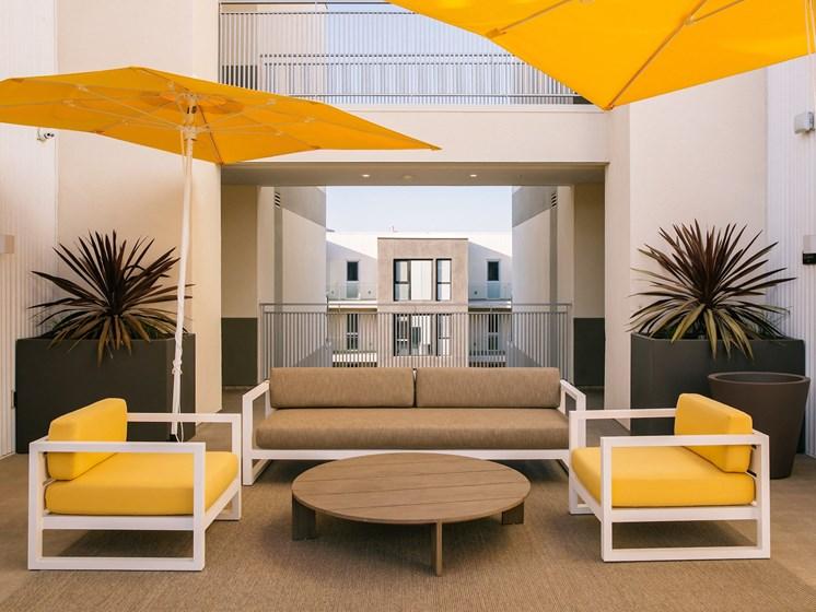 Pool Cabana & Outdoor Entertainment Barat Block C, San Marcos, CA,92078
