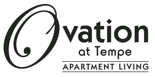 Ovation at Tempe Property Logo 2