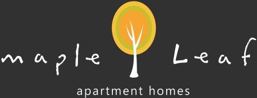 Arvada Property Logo 13