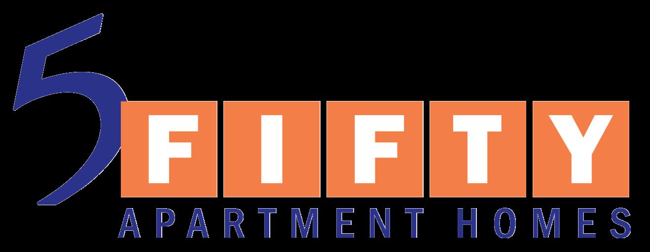 San Antonio Property Logo 37