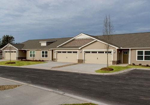 Redwood Greer Ashburton Drive Community Thumbnail 1