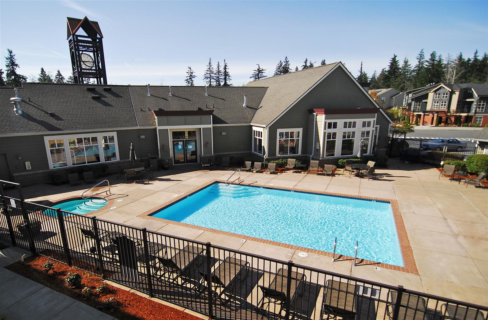 Best Apartments In Mukilteo Wa