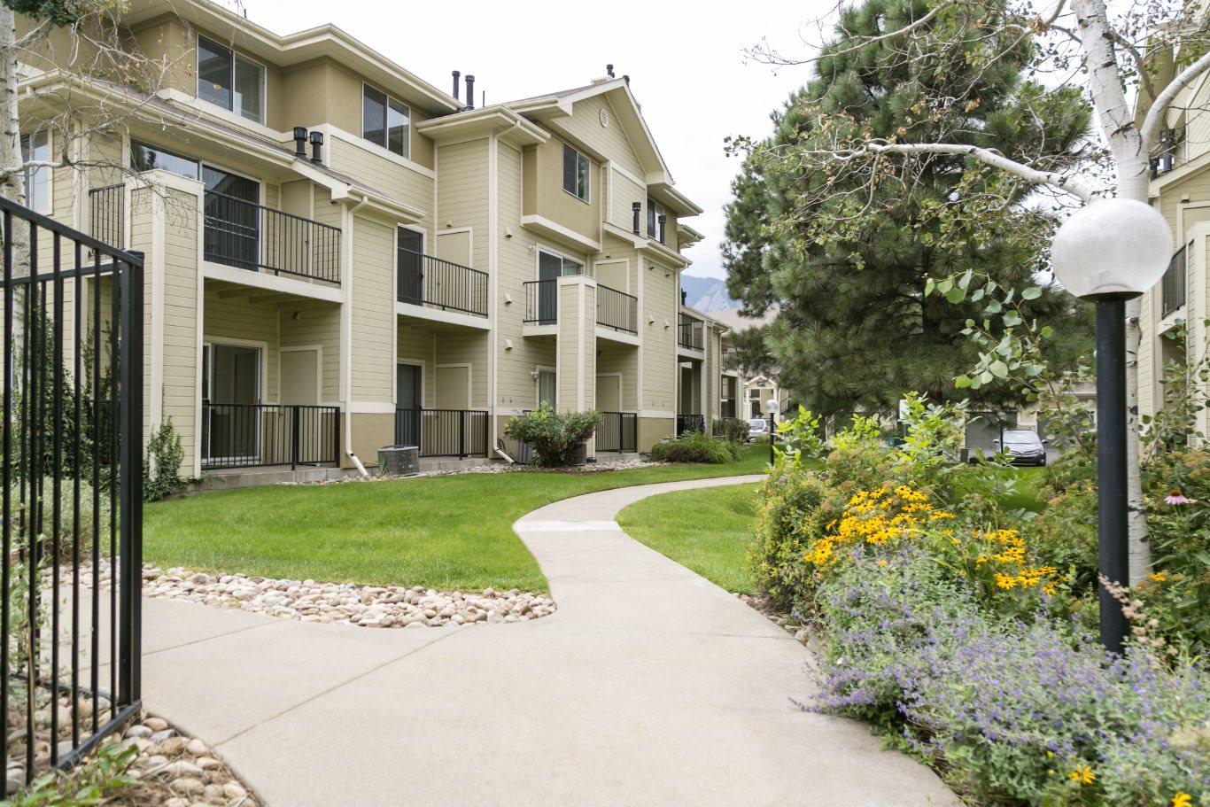 Boulder homepagegallery 2