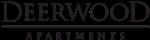 at Deerwood Logo, Corona
