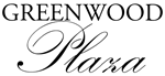 at Greenwood Plaza Apartments Logo, Centennial