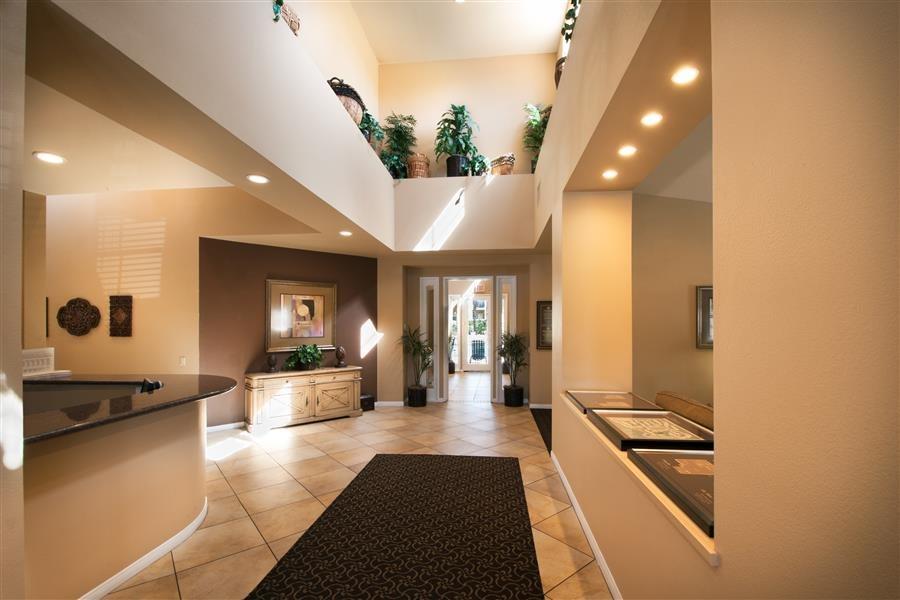 Large Closets, at Marquessa, Corona, CA,92879