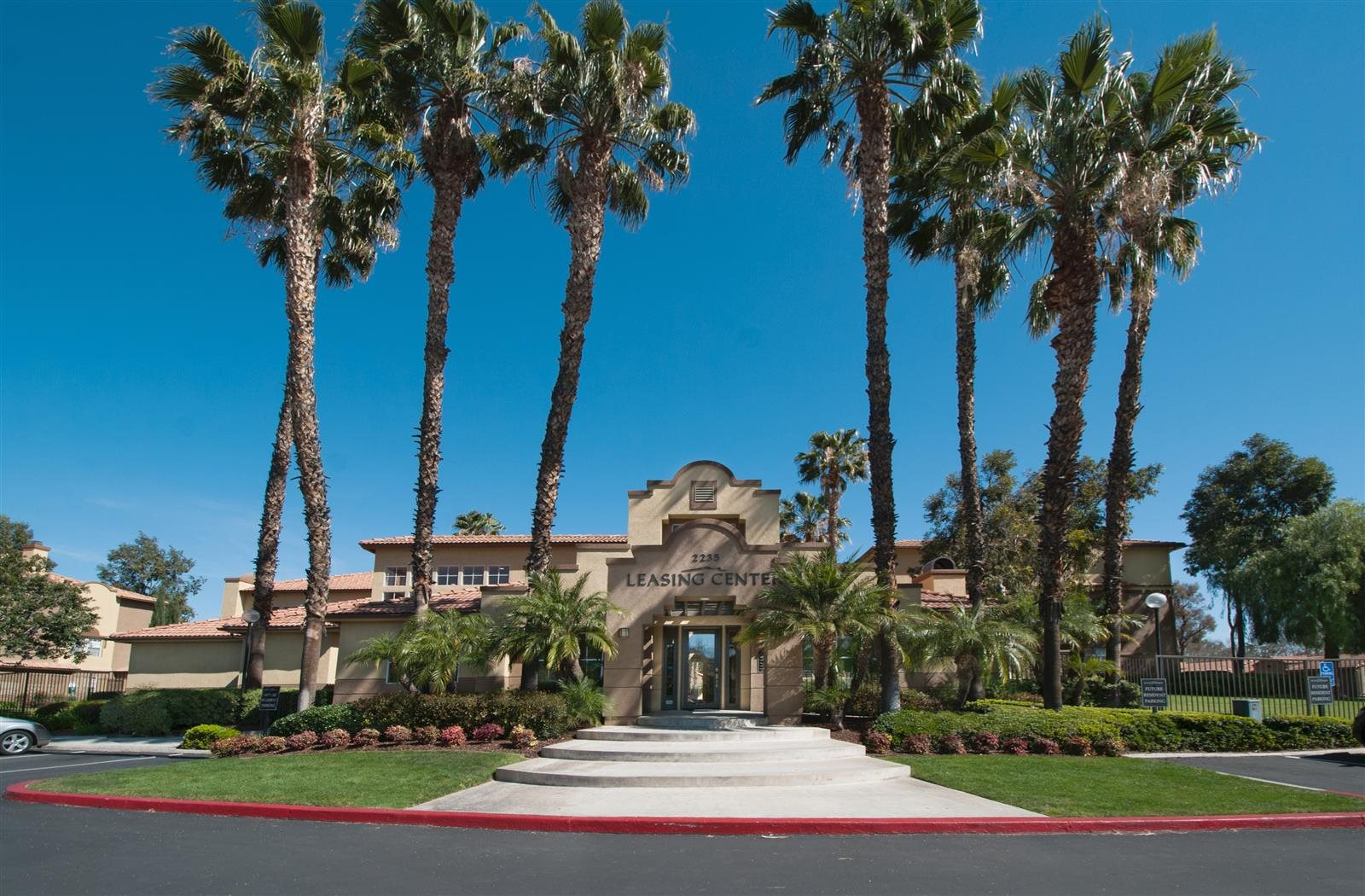 Gated Access, at Marquessa, Corona, CA, 92879