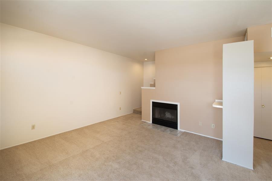 Live in cozy bedrooms, at Marquessa, Corona, CA,92879