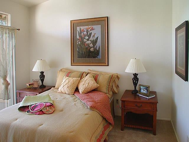 Spacious Bedroom, at Marquessa, Corona, CA,92879