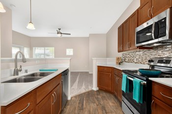 11315 Trilogy Pkwy NE Studio-3 Beds Apartment for Rent Photo Gallery 1